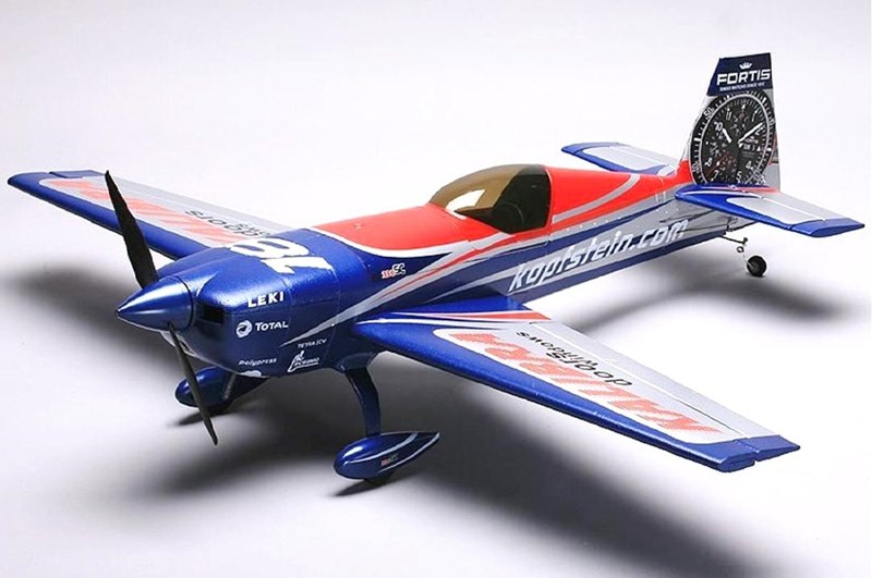 Air Race Trainer zum Preis von CHF 299.00